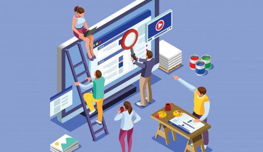 Google広告のアカウント削除をする方法は?対処法や注意点を解説