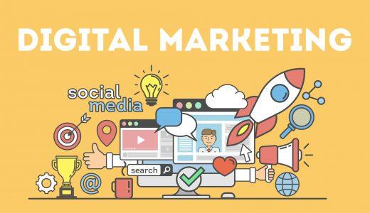 業界未経験からWebマーケティングの勉強に役立つ無料サイト5選!