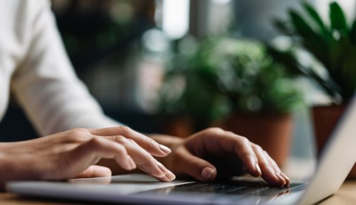 Webマーケティングの仕事内容を詳しく解説!スキル習得ならデジプロへ