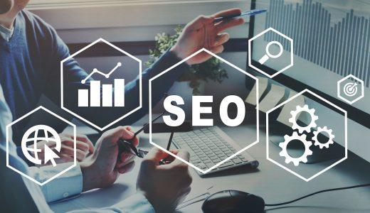 Webマーケティング会社への転職をおすすめする5つの理由!転職先の選び方も解説