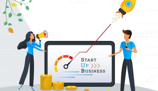 今だからこそWebマーケティングで起業する!起業のための3ステップを解説