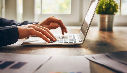 Webマーケティング未経験から副業をスタートするための4ステップ!