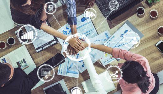 【2021年版】Webマーケティングとは?基礎知識や歴史、各種施策について