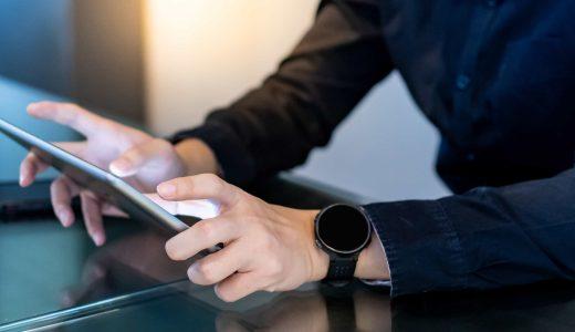 Web広告運用でフリーランスに!仕事内容や将来性、求められるスキルを解説