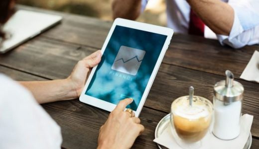 ディスプレイ広告の基礎知識を紹介!活用するメリットと運用のコツも解説